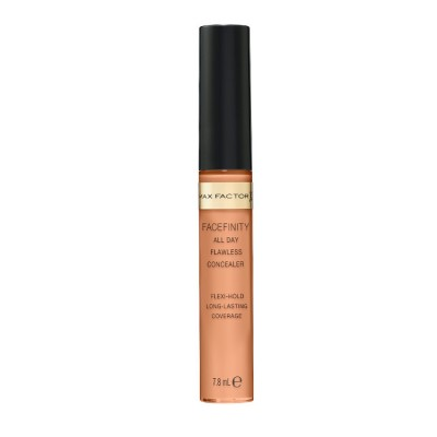 Max Factor Facefinity All Day Concealer 080 7,8 ml