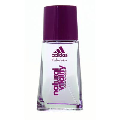 Adidas Natural Vitality 30 ml
