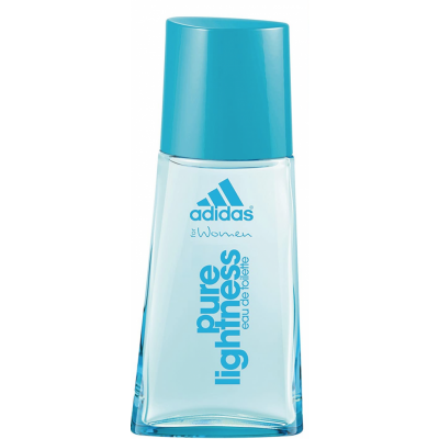 Adidas Pure Lightness 30 ml