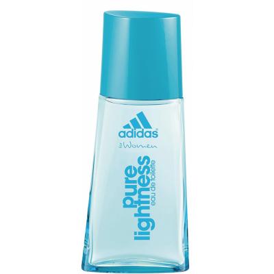 Adidas Pure Lightness 30 ml
