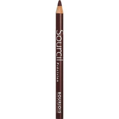 Bourjois Sourcil Precision Eyebrow Pencil 03 Chatain 1,13 g