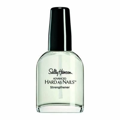 Sally Hansen Advanced Hard As Nails Treatment Clear Strengthener 13,3 ml