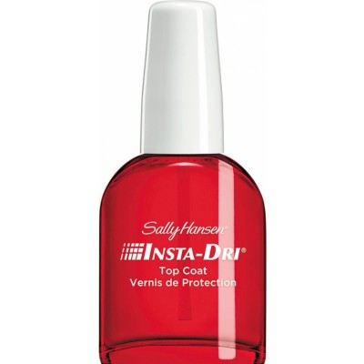 Sally Hansen Insta Dri Top Coat 13,3 ml