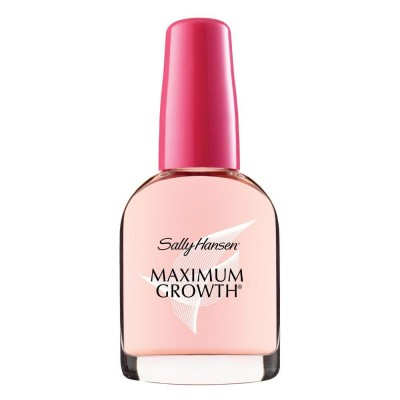 Sally Hansen Maximum Growth 13,3 ml