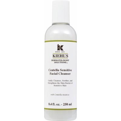Kiehl's Centella Sensitive Facial Cleanser 250 ml