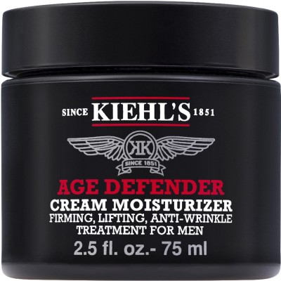 Kiehl's Age Defender Cream Moisturizer 75 ml