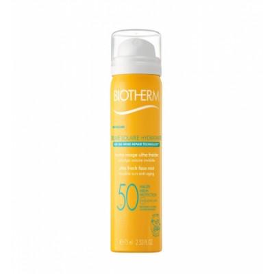 Biotherm Eau Solaire Hydratante Face Mist 75 ml