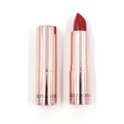 Irina The Diva Lipstick 004 Mrs. Olsen 1 stk