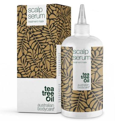 Australian Bodycare Serum Hoofdhuid 500 ml