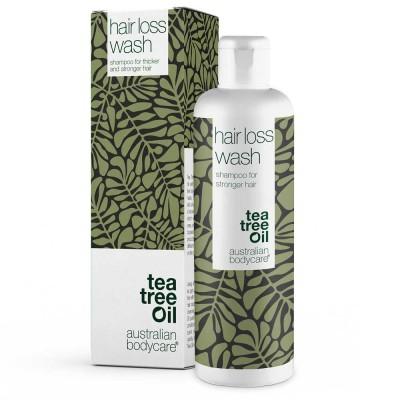 Australian Bodycare Anti-Haarverlies Shampoo 250 ml