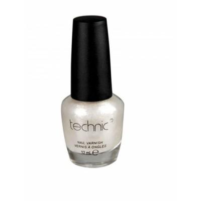 Technic Nail Polish Bling-A-Ling 12 ml