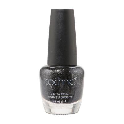 Technic Nail Polish Guest List 12 ml