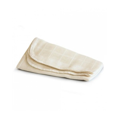 The Organic Pharmacy Organic Muslin Cloth 1 stk