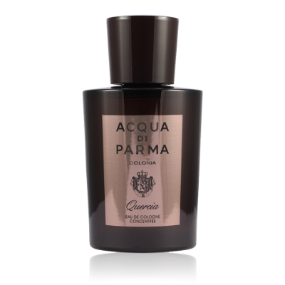 Acqua Di Parma Colonia Quercia Eau De Cologne 180 ml