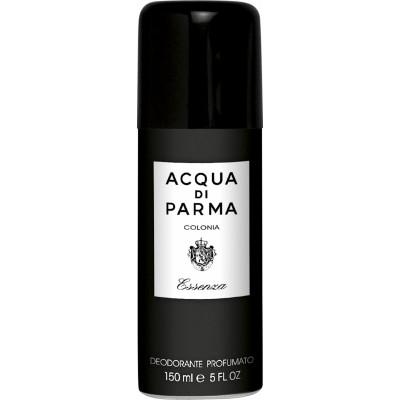 Acqua Di Parma Colonia Essenza Deospray 150 ml