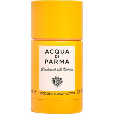 Acqua Di Parma Colonia Deodorant Stick 75 ml