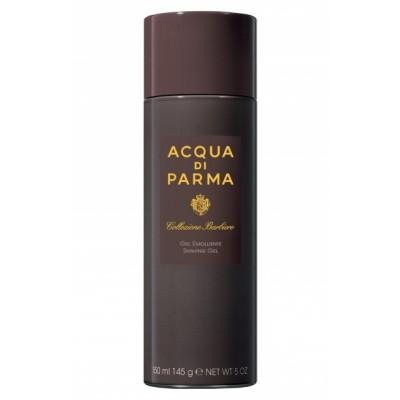 Acqua Di Parma Barbiere Shaving Gel 150 ml