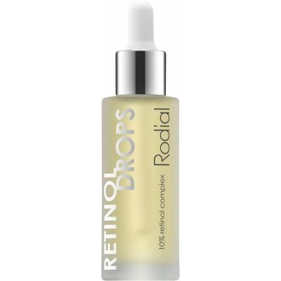 Rodial Retinol 10% Booster Drops 31 ml