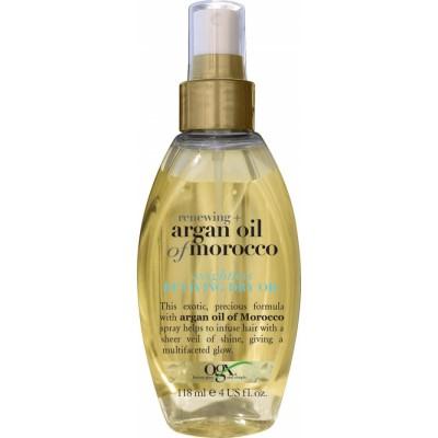 OGX Argan Oil of Morocco Oil Mist 118 ml