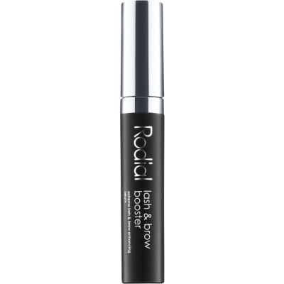 Rodial Lash and Brow Booster 7 ml