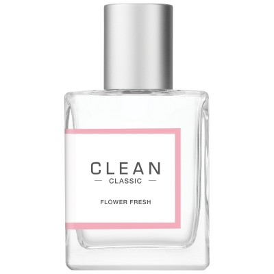 Clean Flower Fresh EDP 30 ml