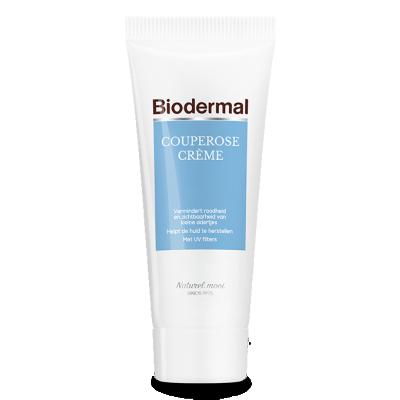 Biodermal Couperose Creme 30 ml