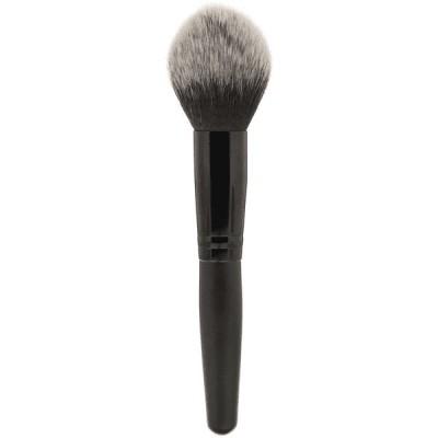 elf Pointed Powder Brush 1 kpl