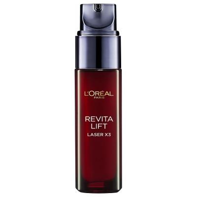 L'Oreal Revitalift Laser X3 Serum 30 ml