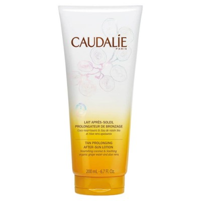 Caudalie Tan Prolonging After Sun Lotion 200 ml