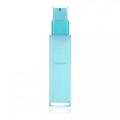 L'Oreal Hydra Genius Aloe Water Normal & Dry Skin 70 ml