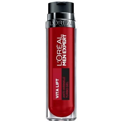 L'Oreal Men Expert Vita Lift Anti-Wrinkle Face Gel 50 ml