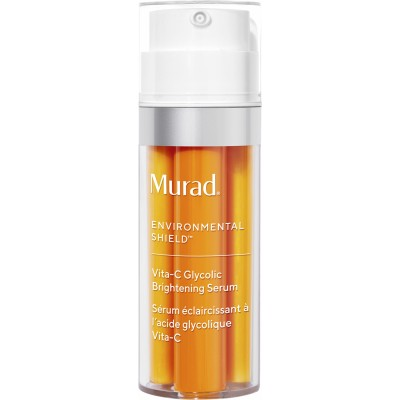 Murad Vita-C Glycolic Brightening Serum 30 ml