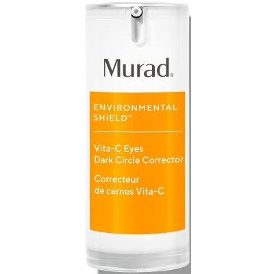 Murad Vita-C Eyes Dark Circle Corrector 15 ml