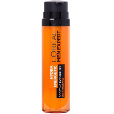 L'Oreal Men Expert Hydra Energetic Recharging Moisturiser 50 ml