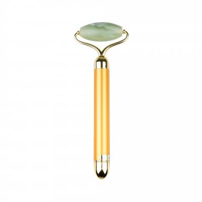 Basics Jade Energy Beauty Bar 1 stk