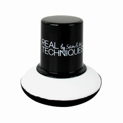 Real Techniques Base Expert Air Cushion Sponge 1 st
