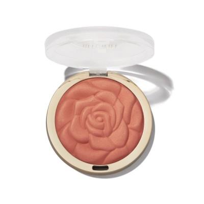 Milani Rose Powder Blush 12 Spiced Rose 17 g