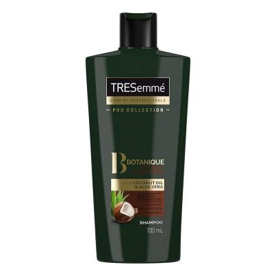Tresemmé Botanique Nourish & Replenish Shampoo 700 ml