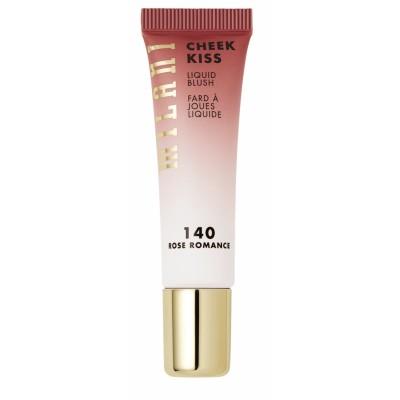 Milani Cheek Kiss Liquid Blush 140 Rose Romance 10,8 ml