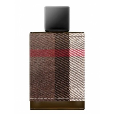Burberry London Fabric For Men 50 ml