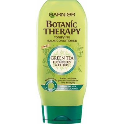 Garnier Botanic Therapy Eucalyptus & Citrus Conditioner 200 ml