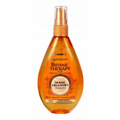 Garnier Botanic Therapy Argan Oil Hair Oil 150 ml