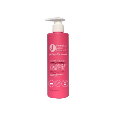 Australian Native Botanicals Ultra Protect Conditioner Coloured Hair 250 ml