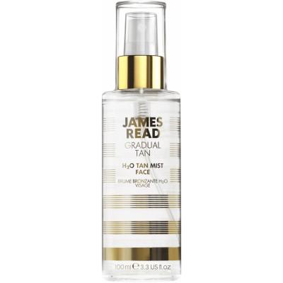 James Read H2O Tan Face Mist 100 ml