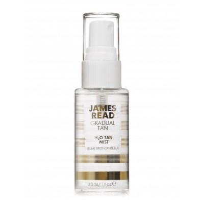 James Read H20 Tan Face Mist Mini 30 ml