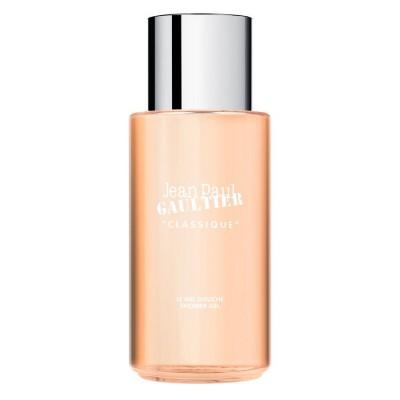Jean Paul Gaultier Classique Perfumed Showergel 200 ml