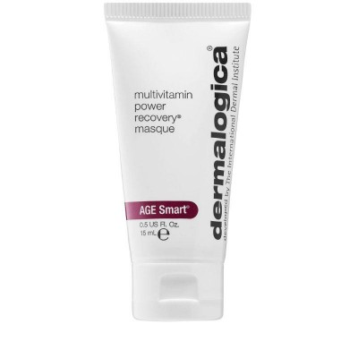 Dermalogica Age Smart Multivitamin Power Recovery Masque 15 ml