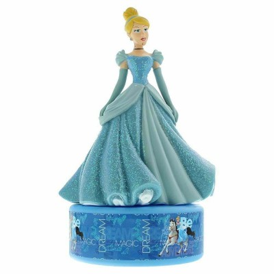 Disney Princess Cinderella Bubble Bath 300 ml