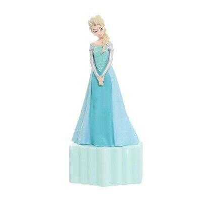Disney Frozen Elsa Bubble Bath 300 ml