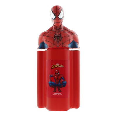 Marvel Spider-Man Shower Gel 300 ml